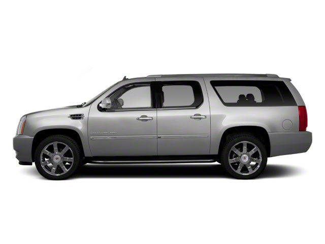 2010 cadillac escalade esv luxury in hallock mn grand forks nd rh candmford com Cadillac Escalade Parts Diagram Cadillac Escalade Rear