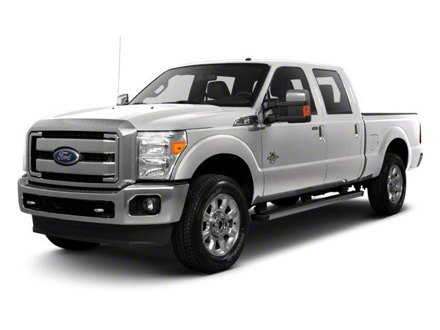 2012 ford super duty f 250 srw xl xlt lariat king ranch in hallock mn grand forks nd ford. Black Bedroom Furniture Sets. Home Design Ideas